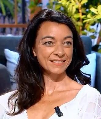 Hélène LORMIER Coach familial